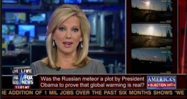 fox-news-funny-pictures1.jpg