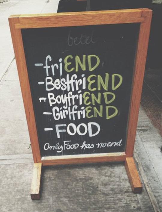 Funny Breakfast Restaurant Names