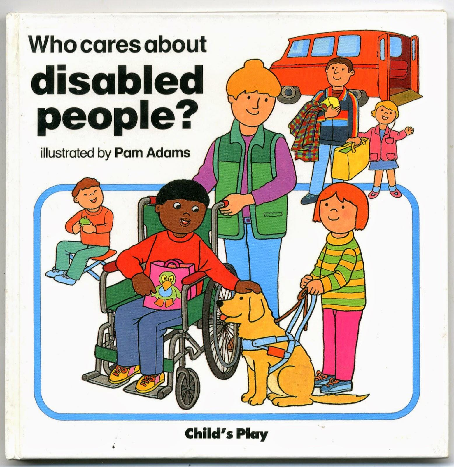 disabled 1 24 inappropriate children's books that actually exist pleated jeans