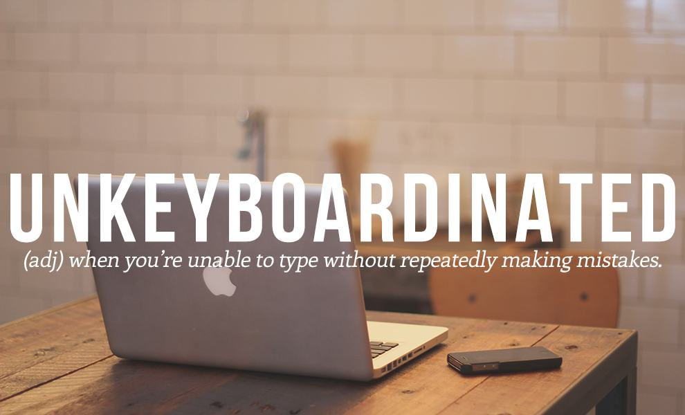 15 Genius New Words You Need in Your Vocabulary | Pleated ...