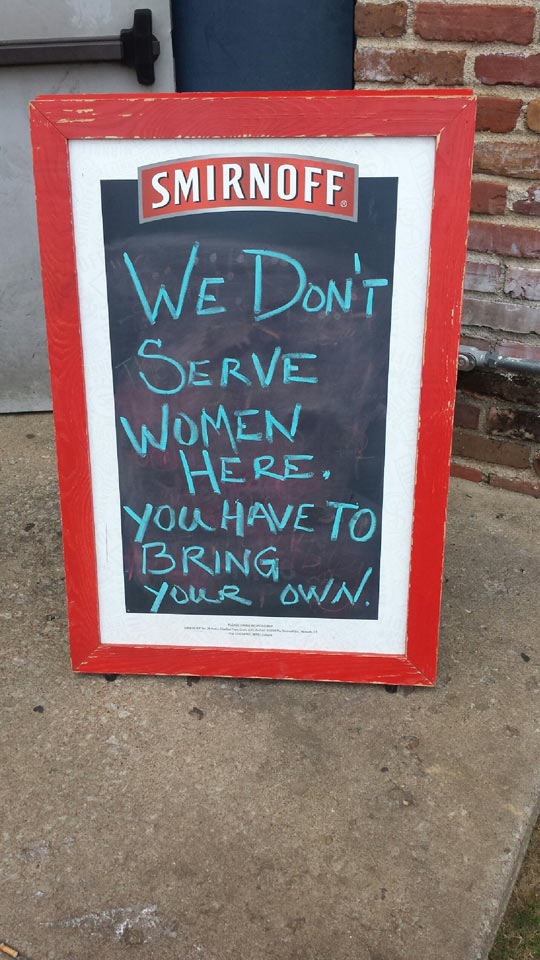 funny-sign-bar-women-warning.jpg