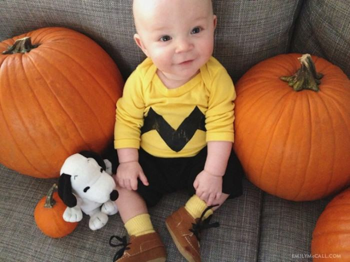 Halloween Costumes For 18 Month Old Boy