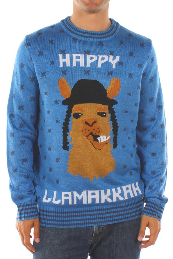 Crazy Dog Tshirts Mens Guess What Corgi Butt Ugly Christmas Sweater Tshirt Funny Holiday Tee For Guys. Sold by Crazy Dog T-shirts. $ - $ $ - $ Crazy Dog Tshirts Mens Ugly Xmas Sweater Vest Tshirt Funny Christmas Party Tee For guys. Sold by Crazy Dog T-shirts.