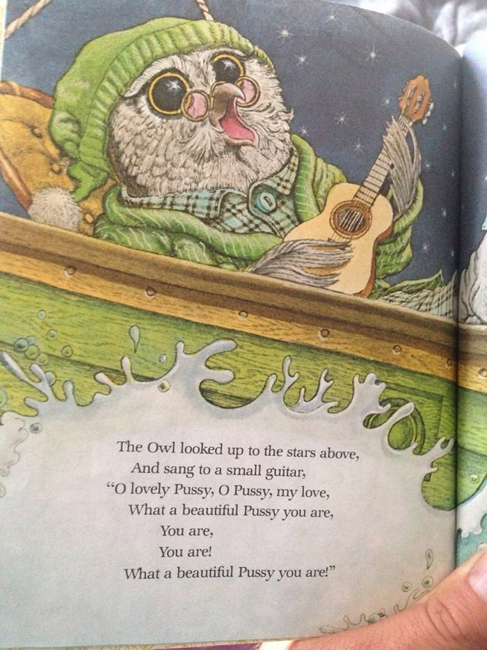 22 More Inappropriate Children S Books That Actually Exist Pleated