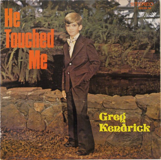 18 Extremely Awkward Christian Album Covers Pleated Jeans