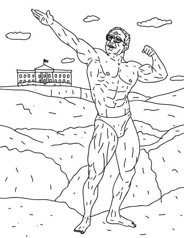 Human Body Coloring Book Discover The Human Body Through Coloring