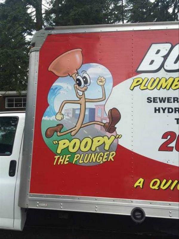 Funny Pic Dump 8 26 15: Funny Pic Dump (6.21.16)